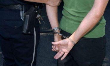 Mujer acusada de lesionar a otra en una riña, fue detenida por la pme