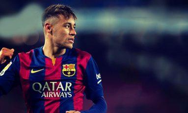 Neymar no irá a la cárcel, aseguran