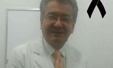 Hallan Muerto a Pediatra Secuestrado en Tamazunchale