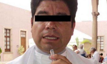 Presumen abuso de sacerdote 'bajo secreto de confesión' en Irapuato