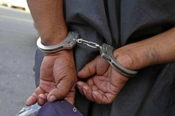32 años  de sentencia condenatoria a un hombre por homicidio en Rioverde