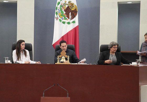 Reprogramarán sesión plenaria cancelada en Ciudad Valles por manifestación