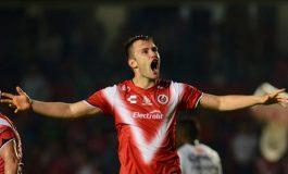 Sí se jugará el Veracruz-Tigres; piden a Kuri que pague