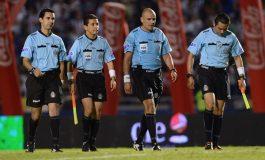 Acepta Federación Mexicana de Fútbol Apelación de la AMA
