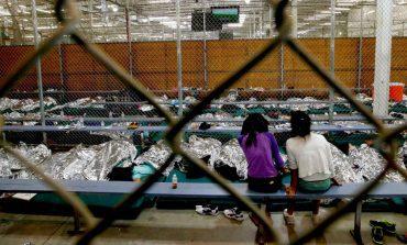Autoridades de EU negaron 206 órdenes contra migrantes en una semana: ICE
