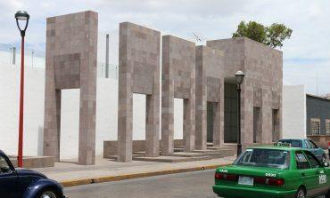 Por gestiones de Ricardo Gallardo se destraban proyectos heredados