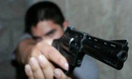 Asesinato en Tanlajás