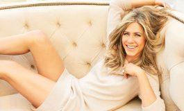 A Jennifer Aniston ser bella le cuesta más del millón de dólares