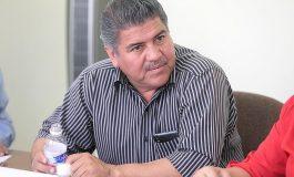 Necesarias Acciones Concretas del Ayuntamiento Capitalino en Materia Ecológica