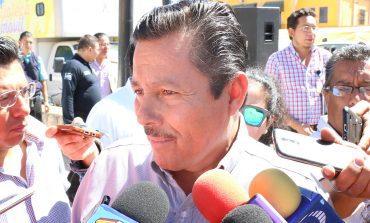 Ayuntamiento propone modificaciones de contratos desventajosos de pasadas administraciones