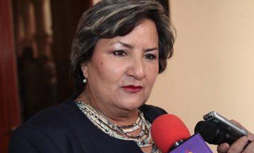 Diputadas Darán Seguimiento a Feminicidios en SLP