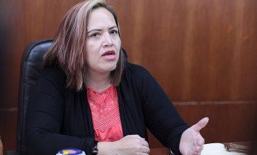 Revisarán si agregan a más municipios potosinos en la Alerta de Género