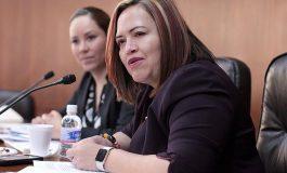 Poca Confianza en Autoridades Inhibe a las Mujeres para Denunciar Casos de Violencia