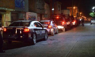 Preparan programa para atender problemática de pandillas en la ciudad