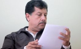 En Marzo se Aprobarán Iniciativas Relacionadas al Sistema Anticorrupción