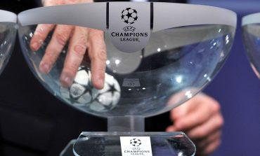 Bayern - Real Madrid se enfrentarán en los Cuartos de Final de la Champions