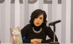 El Ejército Desapareció a los 43 Normalistas: Anabel Hernández