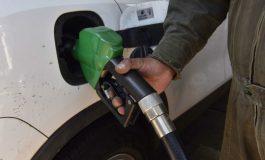 Baja un centavo el precio máximo de la gasolina Premium; el de la Magna sin cambios