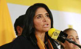 Mientras Barrales anuncia cierre de filas con Zepeda en Edomex, Juan Salinas también registra candidatura