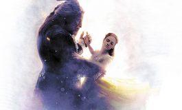 """""""La Bella y la Bestia"""": Una princesa empoderada"""