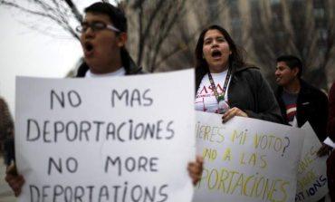 EU pierde cerca de 12,000 mdd de impuestos con deportaciones