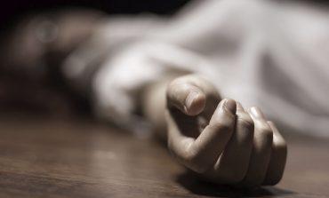 Localizan cadáver de mujer de 25 años en motel de Puebla
