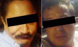 """Detenida la banda de """"Los Gallegos"""" hurtaba equipos de cómputo"""