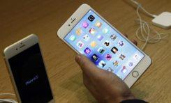 Ya hay fecha para lanzamiento del iPhone 11