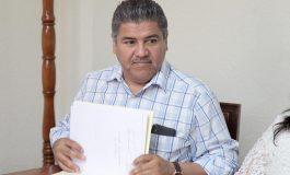 Obligarán a Municipios a Presentar a Tiempo Consejo Ecologico