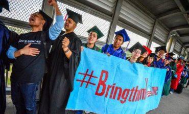 'Estamos listos para recibir a mexicanos deportados': Aurelio Nuño