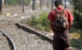 Nueva Ley de Atención y Apoyo a Migrantes reforzará protección a grupos vulnerables