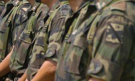 Autoridades de Hidalgo permitieron que militar golpeara y violara a su expareja… hasta matarla