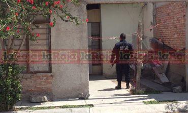 Muere Hombre por Broncoaspiración en La Lomita