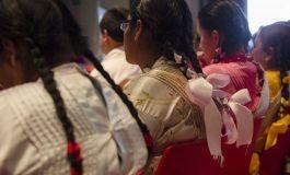 Liberan a mujer detenida por policías en Oaxaca; pasó 3 años presa por falso delito