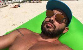 Detienen en Playa del Carmen a Narco que Presumía sus Lujos en México