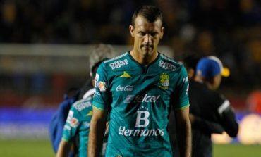 Suspenden a Novaretti por Agredir a Árbitro de la MLS