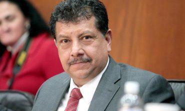 Congreso Buscará Frenar Problemas Financieros de Ayuntamientos por Laudos Laborales