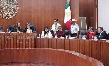 Aprueban Integración de Consulta Indígena a Plan Estatal de Desarrollo