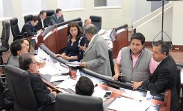 Aprueba Congreso Reforma de Ley para Evitar Caducidad en Iniciativas