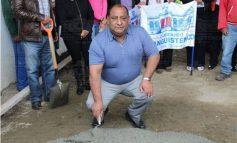 Alcalde Mexiquense Muere de Paro Cardiaco
