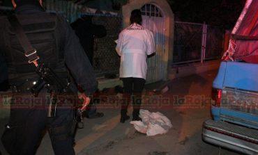 Dos asesinatos: en la Satélite y las Julias