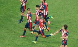 Chivas es campeón de la copa
