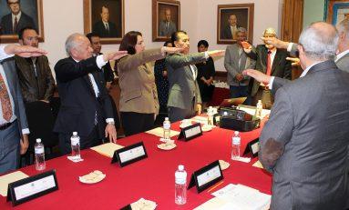COPOCYT  reconoce al Ayuntamiento por fomentar la Ciencia y Tecnología