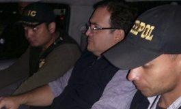 España autoriza extradición de Nava, cómplice de Javier Duarte