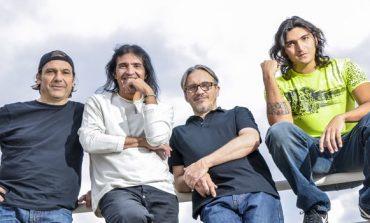 Enanitos Verdes denuncian robo en hotel de Monterrey