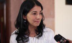 Procesos electorales transparentes para este 2018: Josefina Salazar