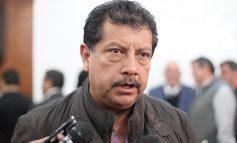 Derecho a la vivienda es parte de los derechos humanos: Oscar Bautista Villegas