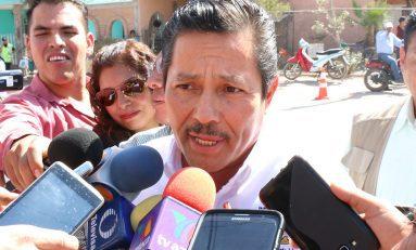 En caso PANAVI, el congreso debe tomar la mejor decisión: Alcalde