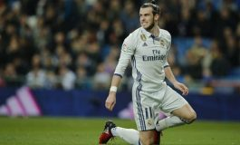 Real Madrid enfrenta al Bayern sin Bale, Pepe y Varane
