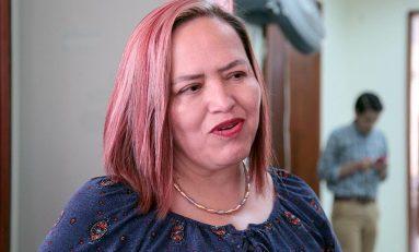 Propondrán relevar cargos dentro del Consejo Consultivo Indígena